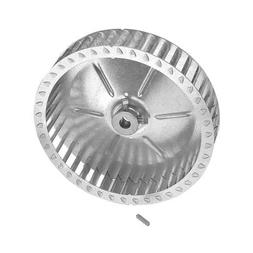 DUKE OVEN BLOWER WHEEL 153093
