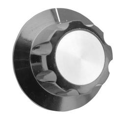 oven knob 15934