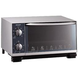 TOSHIBA oven toaster HTR-L6-S