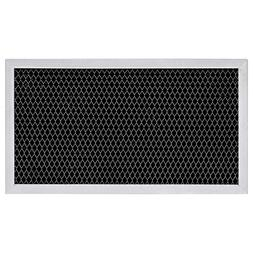GE Over The Range Microwave Charcoal Filter - PM2X9883