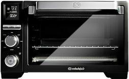Calphalon Precision Air Fry Convection Oven, Countertop Toas