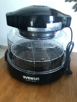 NuWave Pro Plus 20631 Convection Oven