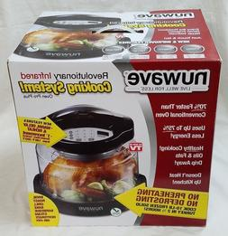 NuWave Pro Plus Convection Oven - Thanksgiving Gift - NEW IN