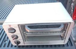 Waring Pro Professional Convection Toaster Oven Adjustible R