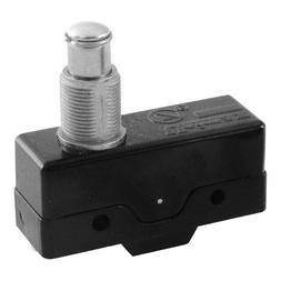 VULCAN HART PUSH BUTTON MOMENTARY SWITCH 411496-F5