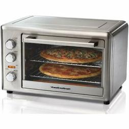 SALE 31103A Countertop Oven With Convection And Rotisserie K
