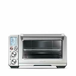 Sale! Breville BOV900BSS Convection and Air Fry Smart Oven A