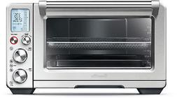 smart oven air convection toaster oven