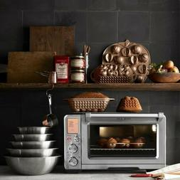 smart oven air with convection