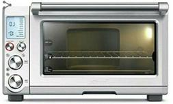 Breville Smart Oven Pro Convection Toaster Oven 1800W  NEW!