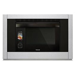 "Sharp SSC3088AS 30"" SuperHeated Steam Plus Oven with 1.1 Cu."