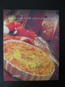 The Convection Oven Cookbook - Great How-to Recipes! by Gene