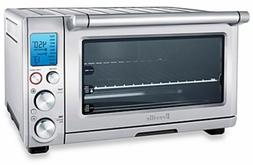 the smart oven convection toaster oven