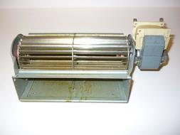 Bosch Thermador Convection Oven Blower Fan