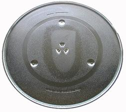 Thermador Microwave Glass Turntable Plate / Tray 16 in #4877