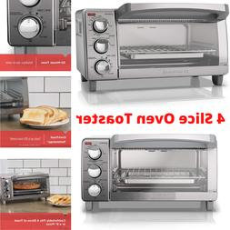 to1750sb toaster oven