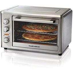 toaster ovens 31103da countertop rotisserie convection oven