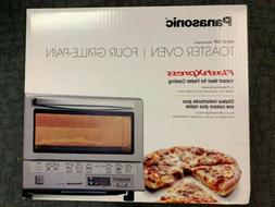 Toaster Ovens Best Rated Machine Cooker for Hot Dogs with Gr