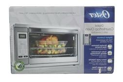 Oster  Extra Large Digital Convection Countertop Oven