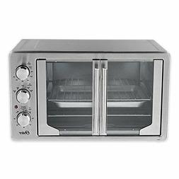 tssttvfdxl french door oven with convection