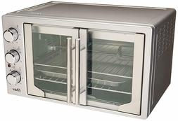 tssttvfdxl manual french door oven stainless steel