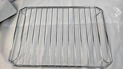 Wire Rack for BLACK+DECKER TO3240XSBD 8-Slice Convection Toa
