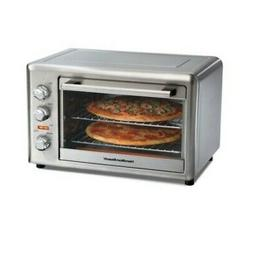 Hamilton Beach XL Convection Oven - 31153D